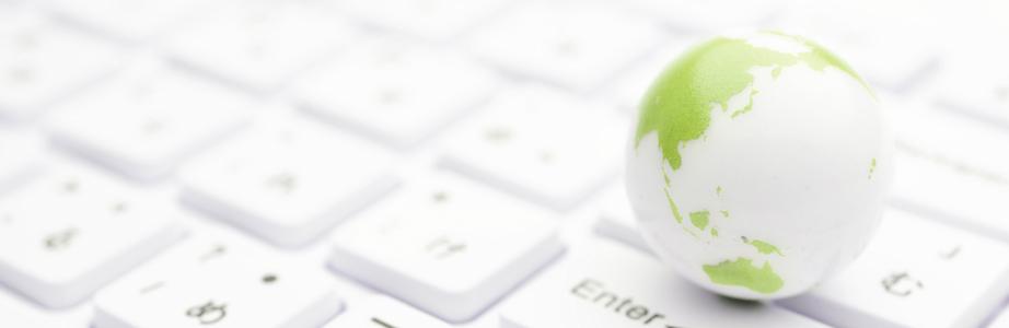 情報システムの設計・構築・開発・運用保守をお手伝いするプロフェッショナル集団です。